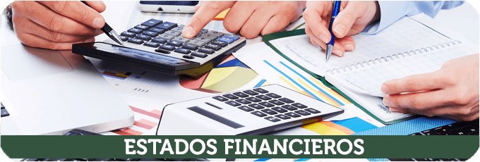 banner Estados Financieros