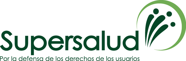 logo-supersalud
